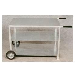 Becker Stahlmöbel Möbel Für Den Außenbereich